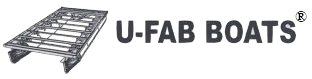 U-FAB BOATS REGISTERED TRADE MARK